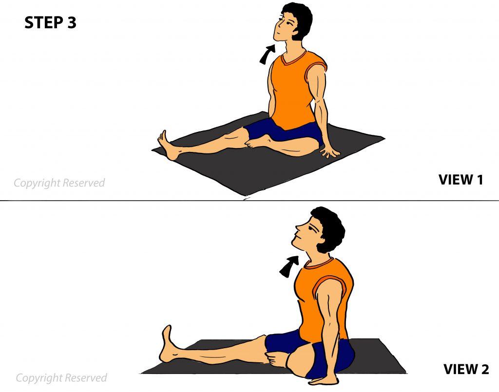 mahamudra step 03