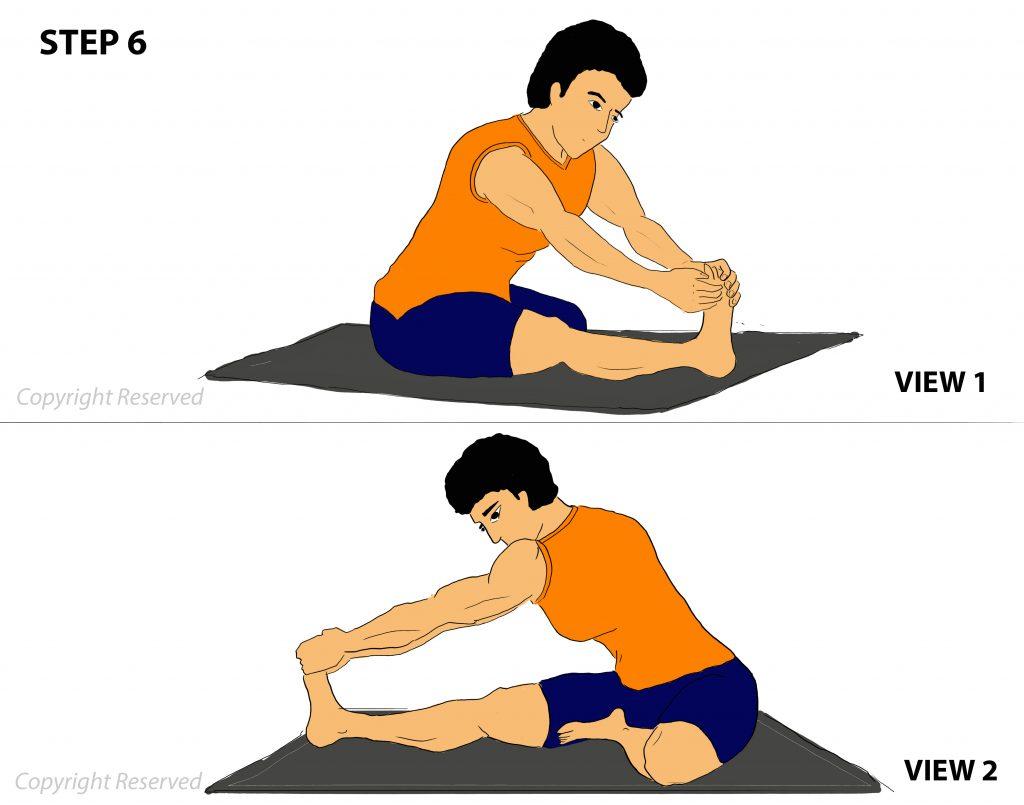 mahamudra step 06