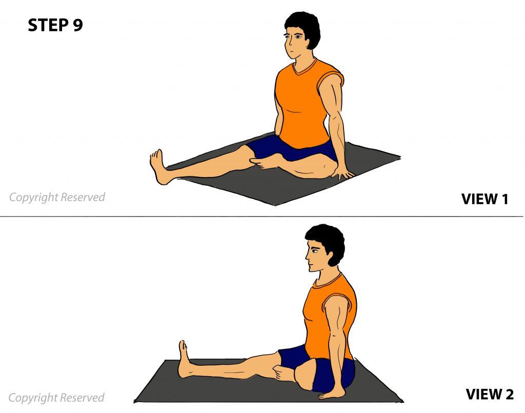 mahamudra step 09