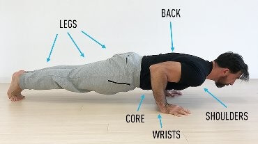 Easy Freehand Exercises Lists Benefits Pictures 101yogasan