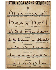 hatha yoga poses benefits history classes  101yogasan