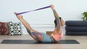 vinyasa yoga101yogasan 101yogasan